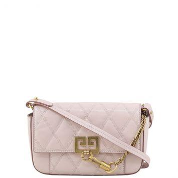 Givenchy Mini Pocket Bag Front