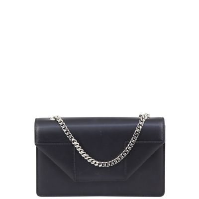 Saint Laurent Betty Bag Small Front