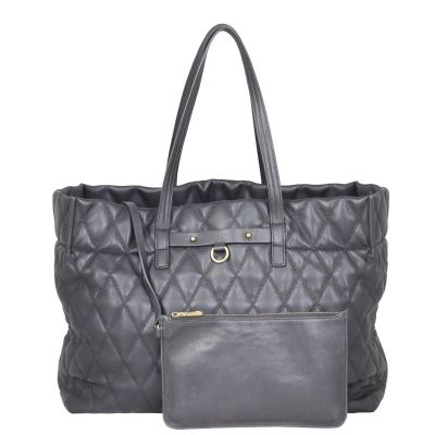 Givenchy Duo Shopping Tote Front